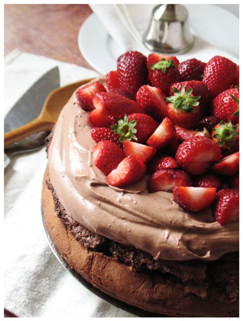Bajt2_torta