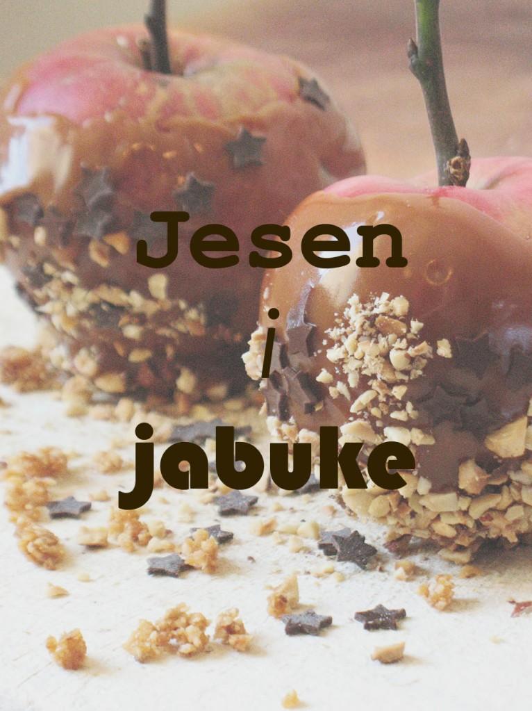 jabuka1